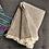 Thumbnail: Transylvania Blanket Diamonds - Coffee