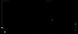 logo-main-black.png