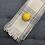 Thumbnail: Transylvania Felted Blanket Classic