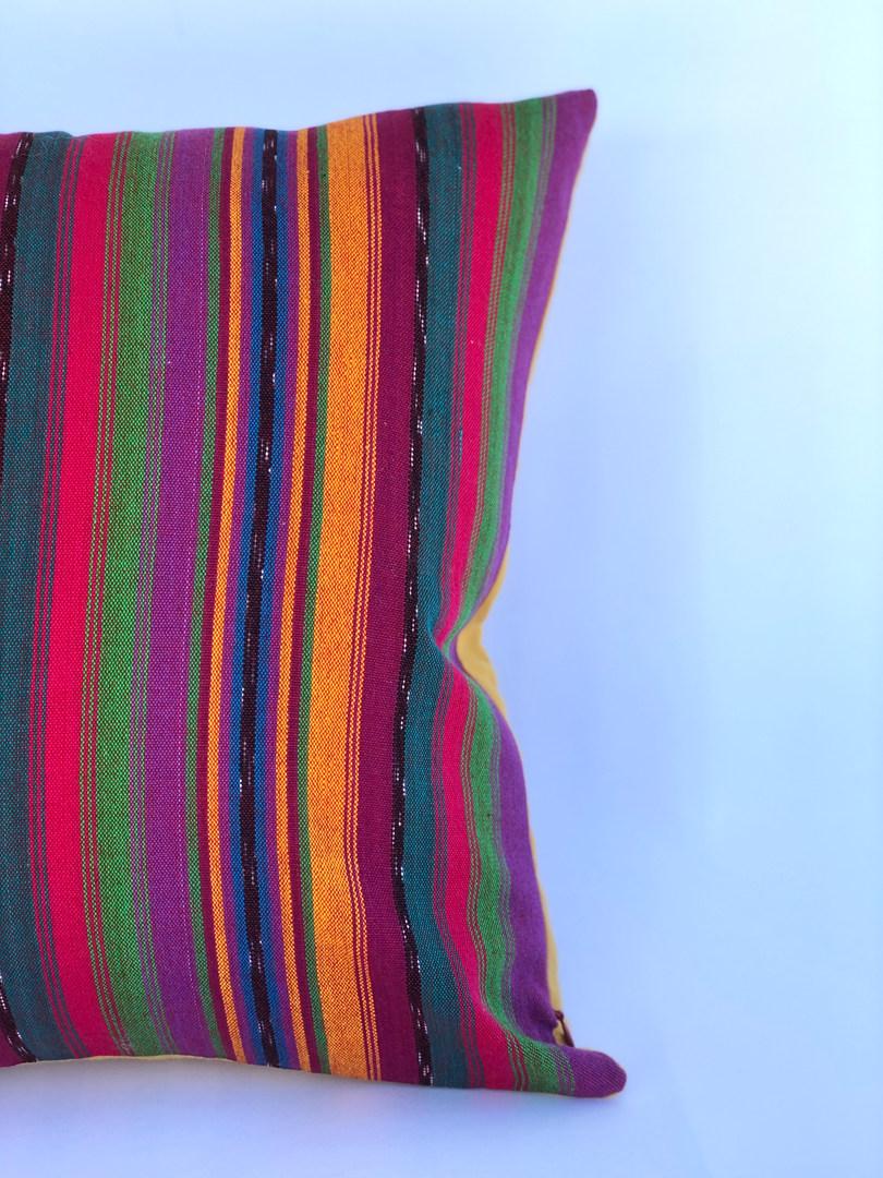 Loma Linda Pillow 7.jpeg