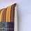 Thumbnail: Mezcla Lumbar Pillow