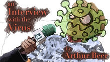 interview with the virus ti&au.jpg