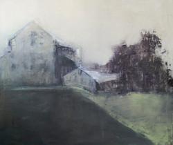 West Marin Barn 8