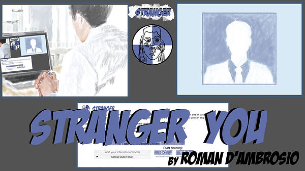 stranger you author and title.jpg