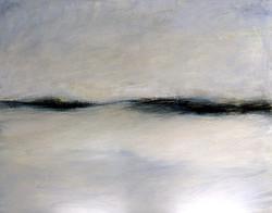 Silence/Nothingness 3