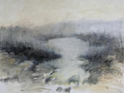 Abbotts Lagoon 2
