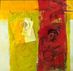 Near Neutral