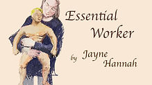 essential worker title and author.jpg