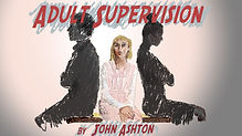 adult supervision title & author.jpg