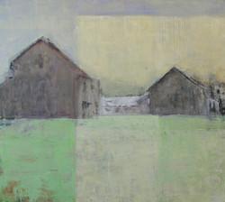 West Marin Barn 6