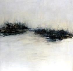 Silence/Nothingness 6