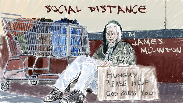 social distance title and author.jpg