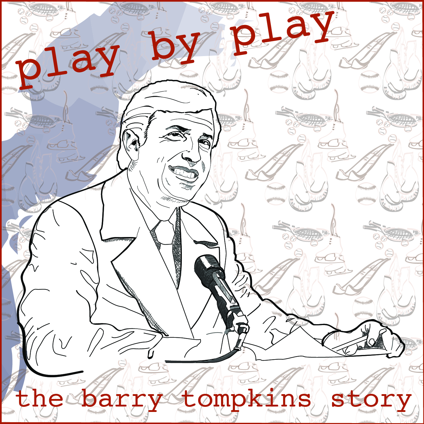 tompkins front cover_outline copy.jpg