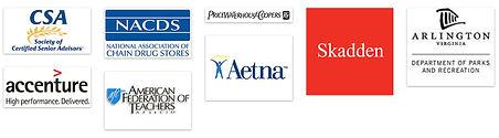 annies companies.jpg