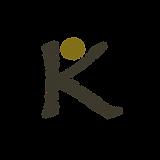 kitzman logo .png