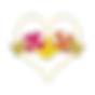 Annie Logo.png