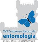 XVII Congresso Ibérico de Entomologia Lisboa