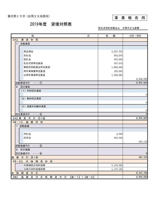 貸借対照表 第15号書式 19年度_page-0001.jpg
