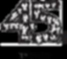 45周年記念logo.png
