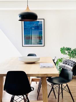 interior-designer-henleyonthames-oxfordshire-berkshire-buckinghamshire-10