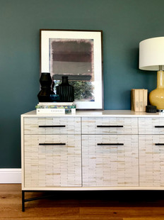 interior-designer-henleyonthames-oxfordshire-berkshire-buckinghamshire-105