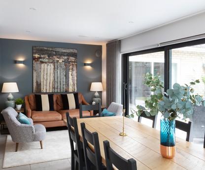 interior-designer-henleyonthames-oxfordshire-berkshire-buckinghamshire-47