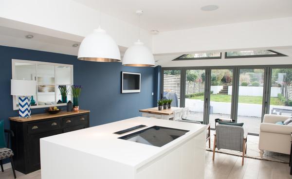 Interior Designer Henley-On-Thames, Oxfordshire, Berkshire, Buckinghamshire interior-designer-henleyonthames-oxfordshire-berkshire-buckinghamshire-92