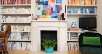 interior-designer-henleyonthames-oxfordshire-berkshire-buckinghamshire-34