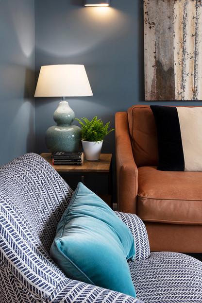 interior-designer-henleyonthames-oxfordshire-berkshire-buckinghamshire-46