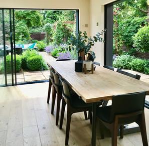 interior-designer-henleyonthames-oxfordshire-berkshire-buckinghamshire-16