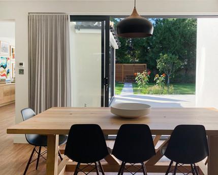 interior-designer-henleyonthames-oxfordshire-berkshire-buckinghamshire-7