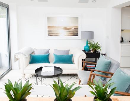 interior-designer-henleyonthames-oxfordshire-berkshire-buckinghamshire-93