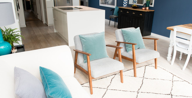 interior-designer-henleyonthames-oxfordshire-berkshire-buckinghamshire-95