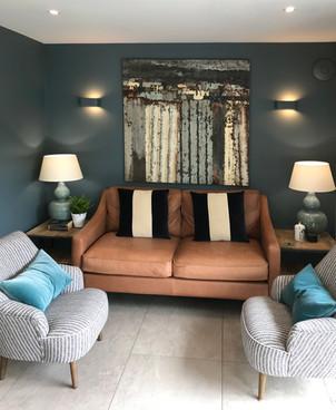 interior-designer-henleyonthames-oxfordshire-berkshire-buckinghamshire-49
