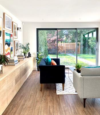 interior-designer-henleyonthames-oxfordshire-berkshire-buckinghamshire-55