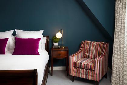 interior-designer-henleyonthames-oxfordshire-berkshire-buckinghamshire-77