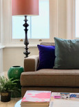 interior-designer-henleyonthames-oxfordshire-berkshire-buckinghamshire-42