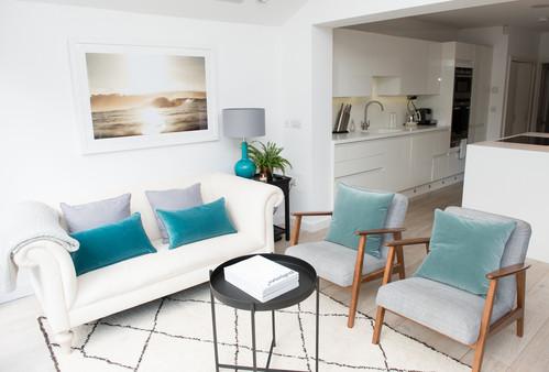 interior-designer-henleyonthames-oxfordshire-berkshire-buckinghamshire-96