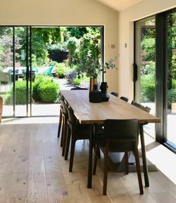 interior-designer-henleyonthames-oxfordshire-berkshire-buckinghamshire-19