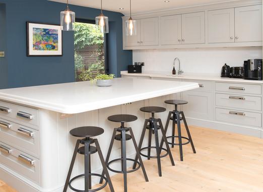 interior-designer-henleyonthames-oxfordshire-berkshire-buckinghamshire-13