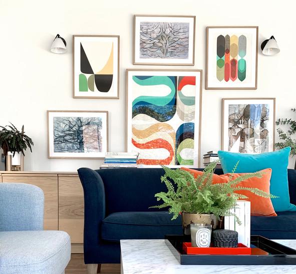 interior-designer-henleyonthames-oxfordshire-berkshire-buckinghamshire-54