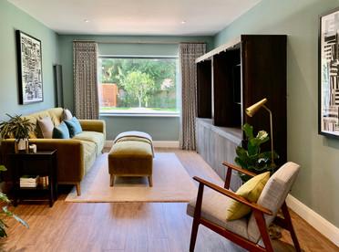 interior-designer-henleyonthames-oxfordshire-berkshire-buckinghamshire-66