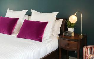 interior-designer-henleyonthames-oxfordshire-berkshire-buckinghamshire-75