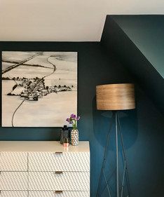 interior-designer-henleyonthames-oxfordshire-berkshire-buckinghamshire-79
