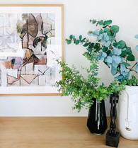 interior-designer-henleyonthames-oxfordshire-berkshire-buckinghamshire-53