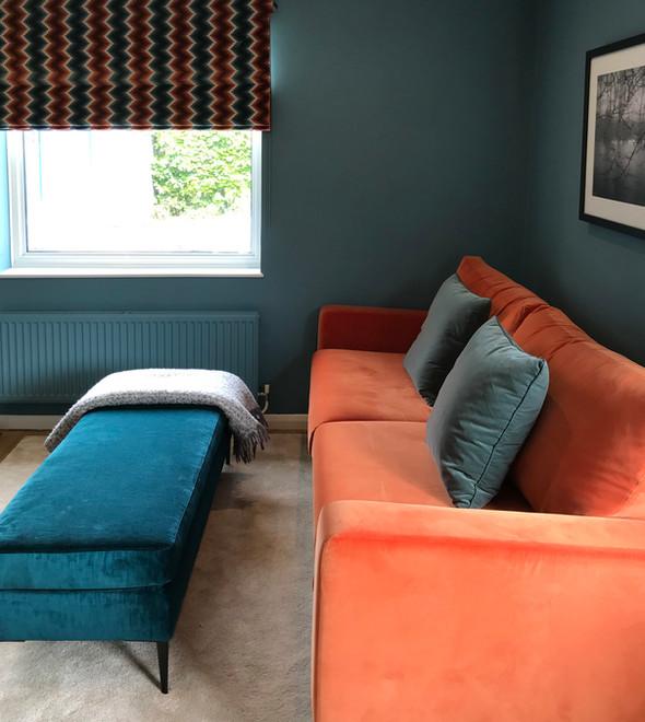 interior-designer-henleyonthames-oxfordshire-berkshire-buckinghamshire-81