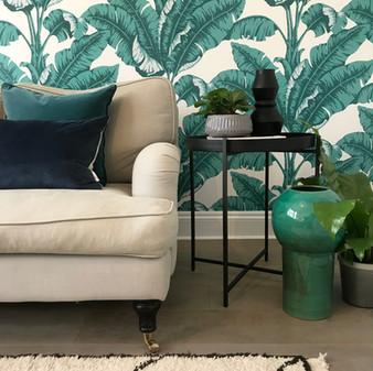interior-designer-henleyonthames-oxfordshire-berkshire-buckinghamshire-27