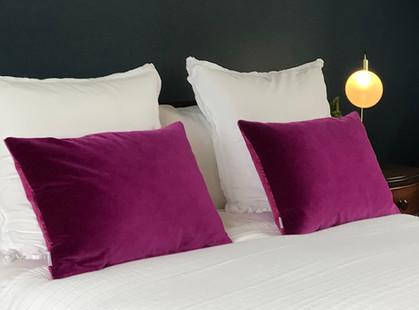 interior-designer-henleyonthames-oxfordshire-berkshire-buckinghamshire-78