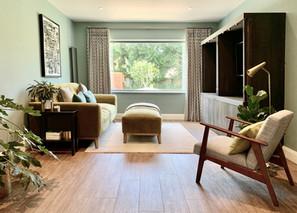 interior-designer-henleyonthames-oxfordshire-berkshire-buckinghamshire-62