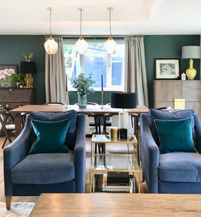 interior-designer-henleyonthames-oxfordshire-berkshire-buckinghamshire-106